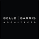 bello garris architects